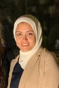Amira Salahiddin