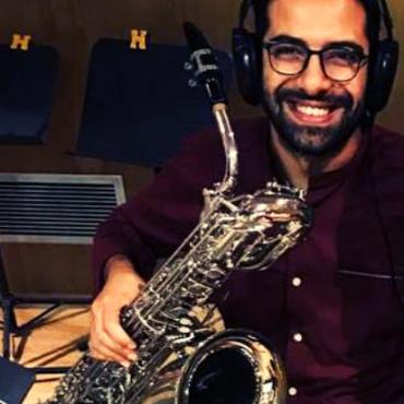 Mohamed Zanaty